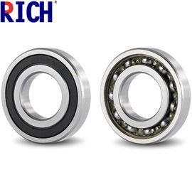 Chrome Steel 62/32 Tensioner Pulley Bearing Grease Atau Pelumasan Minyak